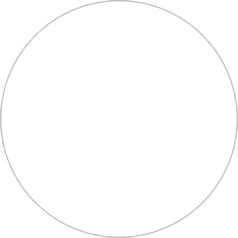 2 inch circle template best photos of 4 inch circle template 2 inch circle