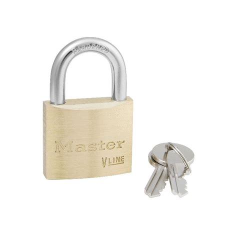 cadenas casier master lock 4140 cadenas pour casiers des coll 232 ges