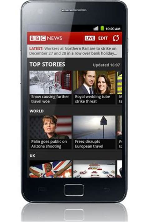 news widgets for android best 5 news widget for android android widgets