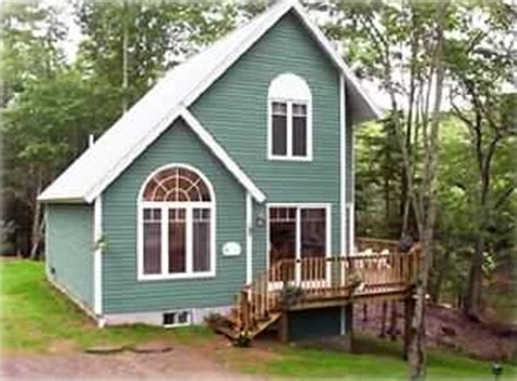 2 bedroom cottage 2 bedroom water front cottage half mile vrbo
