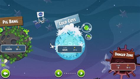 download a full version of angry birds downloads angry birds space full version