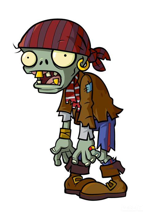 imagenes de zombies reales imagenes de plantas vs zombies 3 tattoo design bild