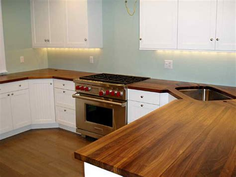 Wood Countertop Cost houseofaura wood kitchen countertops cost kitchen