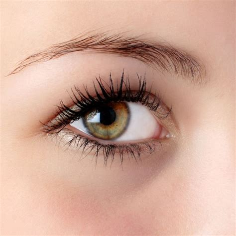 1000 images about permanent makeup on pinterest 1000 images about tattoo eyeliner on pinterest