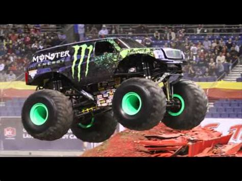monster jam truck theme songs monster jam theme songs monster energy youtube