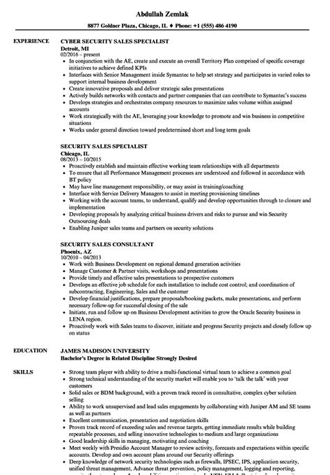 janitorial sample resume examples good top sales resumes examples
