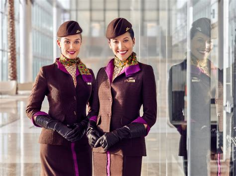 etihad cabin crew etihad holding cabin crew recruitment events in