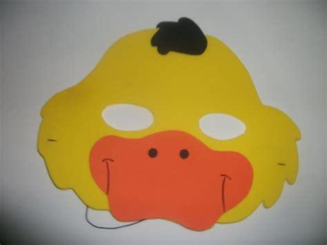 imagenes de pata de sapo para nios en gona de eva moldes mascaras goma eva buscar con google carnaval