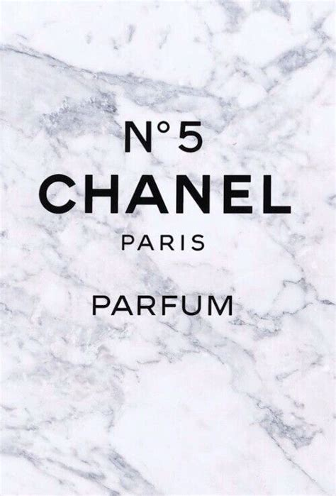 wallpaper for iphone chanel 13 best chanel images on pinterest backgrounds chanel