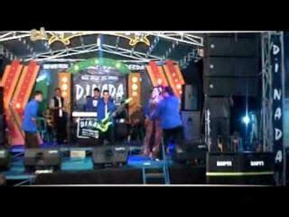 download mp3 dangdut tarling koplo dangdut tarling koplo di nada 2013 musick gallery zona