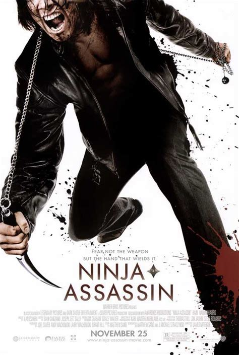 film ninja assassin part 1 1146 best movie favorites images on pinterest movie