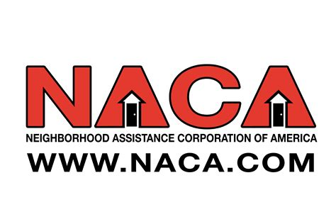 naca housing program naca blog naca s official blog and forums