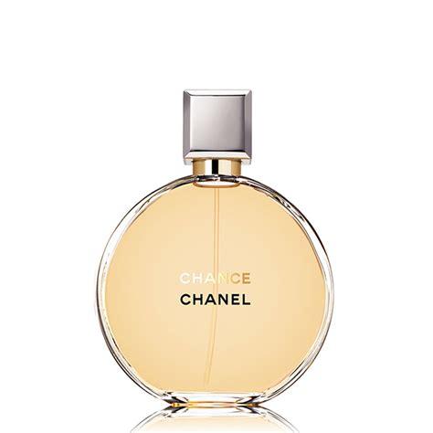 Parfum Chanel 50 Ml chanel chance eau de parfum spray 50ml feelunique
