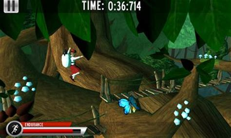 jrioni arcade full version apk free download ninja warrior for android free download ninja warrior