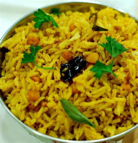 recette cuisine indienne v馮騁arienne 17 best images about recettes indienne vegan on