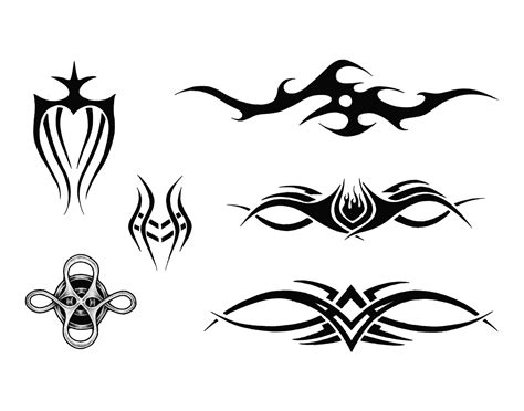 libra tribal tattoo libra design libra tattoos