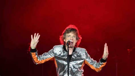 Mick Jagger Englischer Garten München by Rolling Stones In M 252 Nchen Hier Treffen Sie Mick Jagger