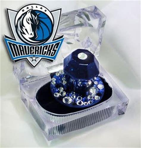 Ring Pop Meme - bazooka sends the dallas mavericks some chionship ring
