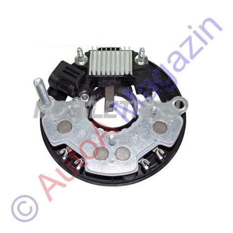 dioda alternator opel astra h punte diode alternator astra h 28 images set platou punte diode si releu alternator opel