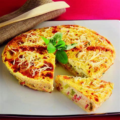 recette cuisine weight watcher quiche aux poireaux sans p 226 te recette minceur weight
