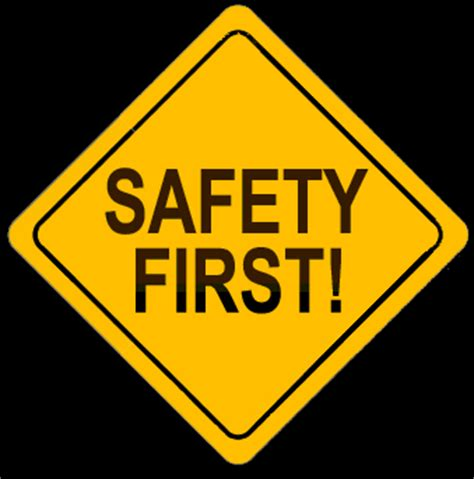 safety for woodwork at school tomcat chippers 10 general safety guidelines tips for