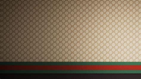 gucci pattern hd gucci 1080p wallpaper picture image