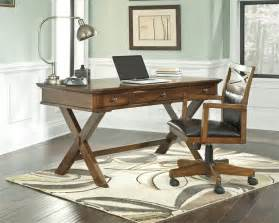 Office Desk And Chair Design Ideas Burkesville Home Office Desk Chair By Signature Design