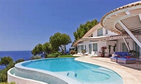 Immobilien Spanien Mallorca Kaufen 3131 by Villen Mallorca Kaufen