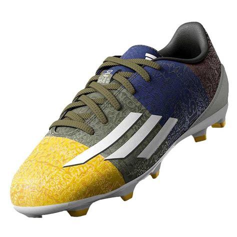 Harga Adidas F10 adidas f10 fg messi buy and offers on goalinn