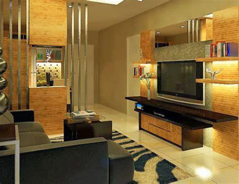Karpet Dinasty Karpet Ruangan Karpet Hias 1 8 referensi ide tata ruang tamu minimalis yang baik