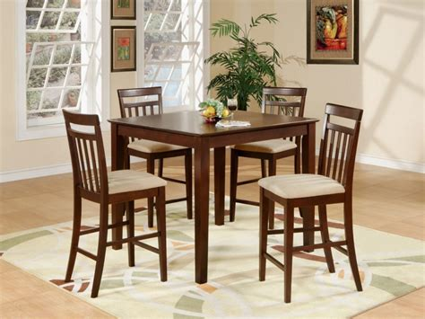 Dining Room: glamorous best dining sets Best Deals On