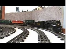1000+ images about train models on Pinterest | Model train ... Lionel Nickel Plate Road Berkshire