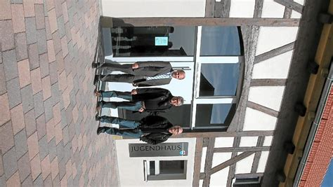 Bäder Einrichten 2108 by Wellendingen Bruchbude Mausert Sich Zum Schmuckst 252 Ck