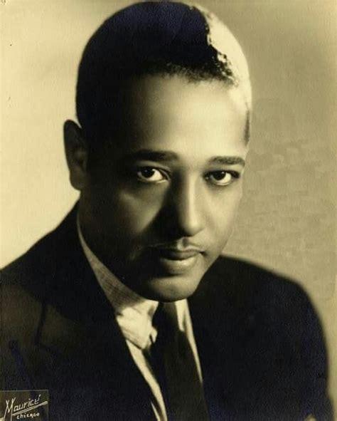 biography jazz musicians duke ellington jazz gods pinterest duke ellington