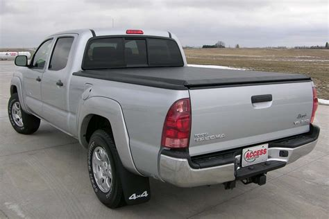 Access Tonneau Cover Best Price Access 35189 Lite Rider Roll Up Tonneau Cover Autoplicity