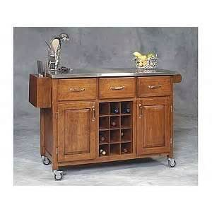 Kitchen Island Shop with stainless steel top kitchen carts kitchen island shop photo