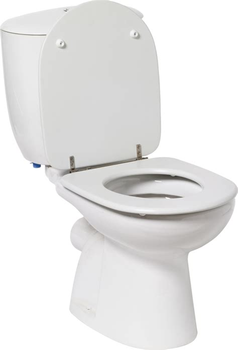 toilet images toilet png images free download