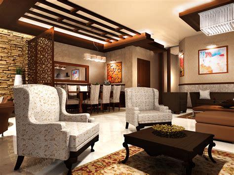 home wall design interior architecture interior modern home design ideas with walls decor installation with