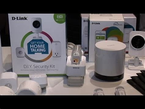 ces 2015: z wave wireless standard for home automation | doovi