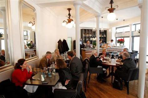 neva cuisine menu les meilleures tables de 2011 224 neva cuisine