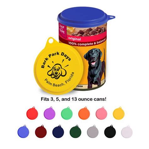 Pet Promotional Giveaways - 17 best images about pet promotional products on pinterest dog leash cat bowl and