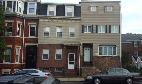 Citizen House Boston by Citizen Complaint Of The Day Houses Aren T Supposed To