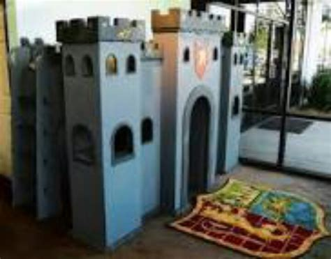castle beds for boys 80 best images about boys bed on pinterest