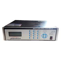 exhaust gas analyser suppliers, manufacturers & traders
