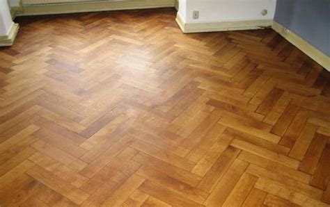 lowes vinyl sheet flooring brands in twinsburg oh paint
