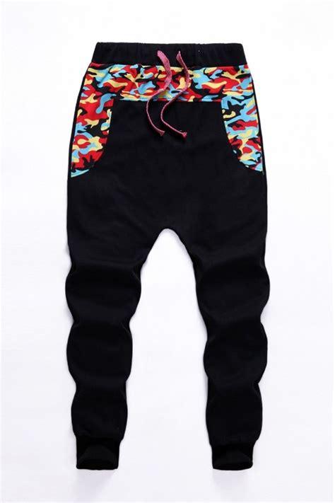 cool pattern joggers cheap sweatpants women buy quality pant suits for brides