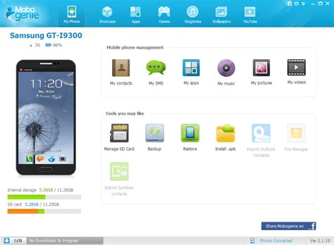 mobogenie free for android mobile mobogenie v3 3 version free