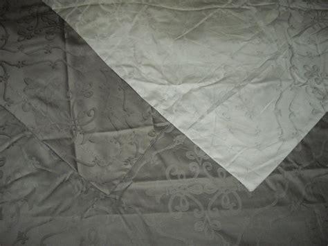 Pakaian Tidur Wanita Spandek Ungu Tua Lgr 180 sprei sultan familly