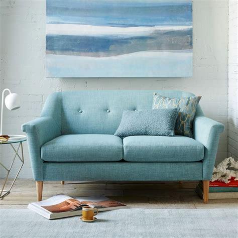 sofa empuk kursi tamu sofa empuk minimalis jepara heritage