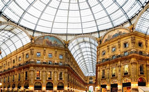 best shopping centers in best shopping centers in europe europe s best destinations
